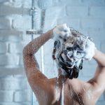 Los 3 mejores champús para estimular el crecimiento del pelo